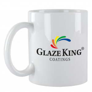 70030312070-11oz-Tasse-GlazeKing