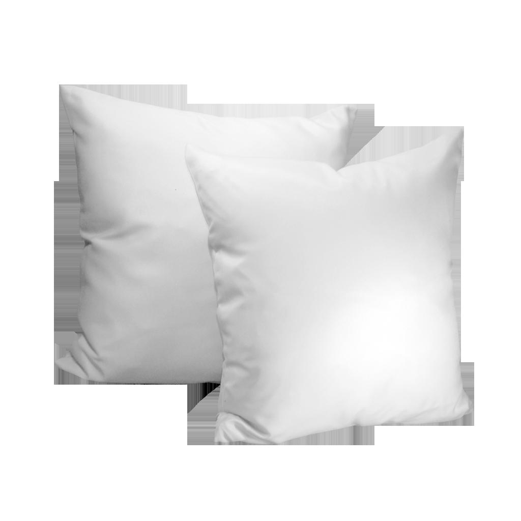 kissenh lle baumwolle 40 x 40 cm fotopica international gmbh. Black Bedroom Furniture Sets. Home Design Ideas