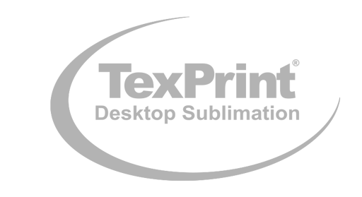 Fotopica ist TexPrint Distributor