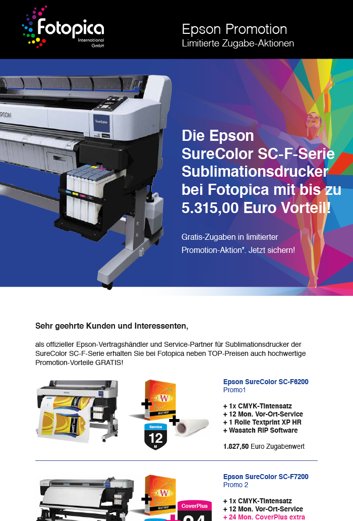Fotopica-Epson-Promotion