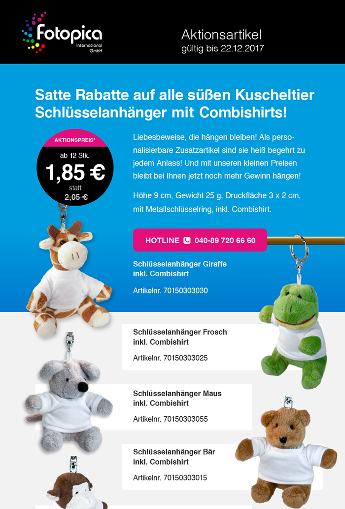Fotopica-Promotion-Stofftiere2