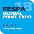 FESPA-GLOBAL-PRINT-EXPO-2018