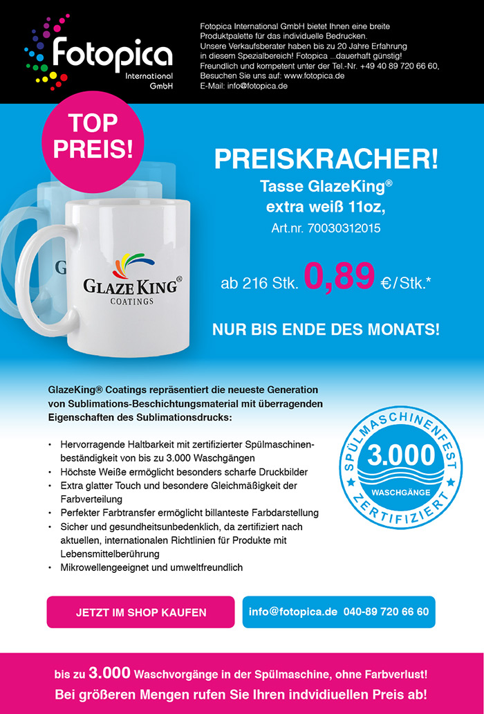 GlazeKing-Preiskracher-89ct