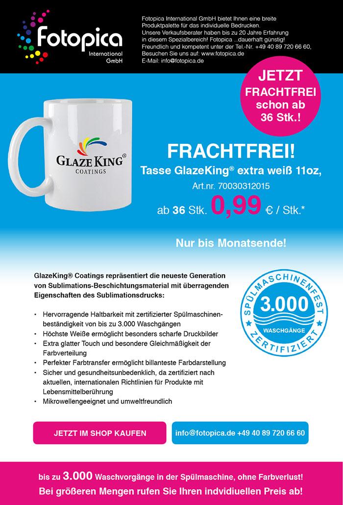 GK-Frachtfrei
